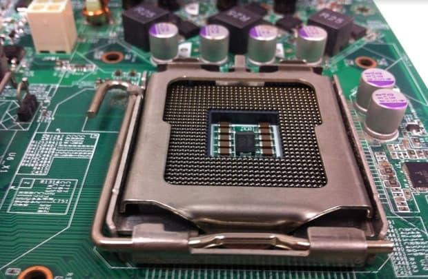 Best Fortnite CPU: The Top 10 Picks in 2019 - Kr4m