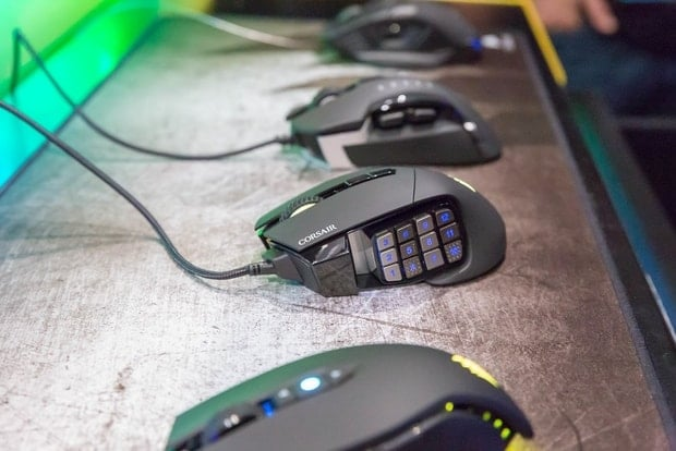 16689713f06 13 of the Best Gaming Mice for Fortnite Battle Royale - Kr4m