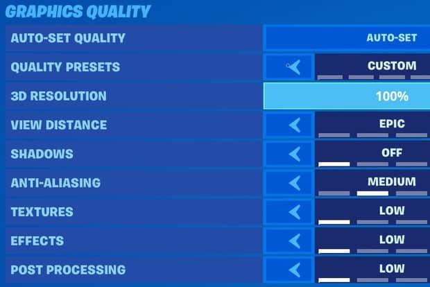 Best Finger Position For Playing Fortnite On Pc Reverse2k Fortnite Keybinds Sensitivity Settings Setup Kr4m