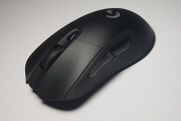 Fortnite Mouse Side Buttons Not Working The Best Gaming Mouse For Fortnite In 2020 Kr4m