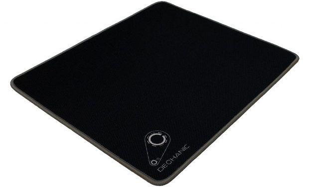 Dechanic Control mouse pad
